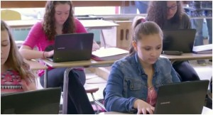 Chromebooks_In_The_Classroom