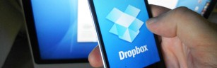 Dropbox for educations